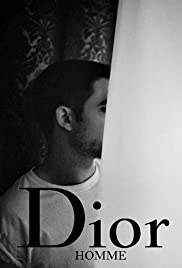Dior: 1,000 Lives Dior Homme (2013) Poster - Movie Forum, Cast, Reviews