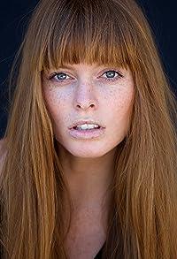 Primary photo for Chloe Hurst