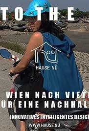 DaNachHier - G'schichtn aus der Heimat Poster