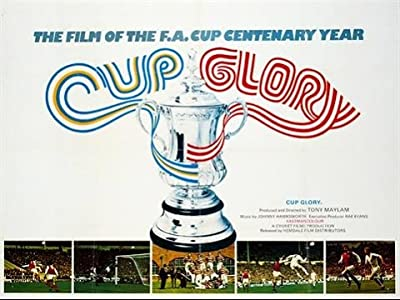 Best site for free mobile movie downloads Cup Glory by [[movie]