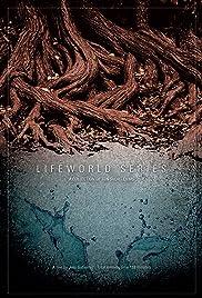 Lifeworld Series