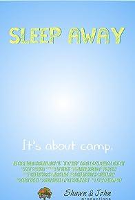 Primary photo for Sleep Away