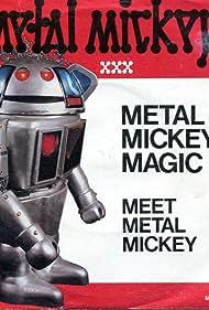 Metal Mickey (1980)