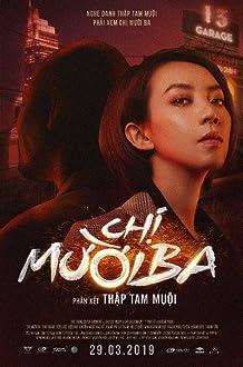 Chị Mười Ba - Phần Kết Thập Tam Muội (2019)