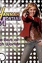 Hannah Montana: The Best of Both Worlds