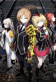 Qualidea Code Anime Completo Sub Latino Por Mega
