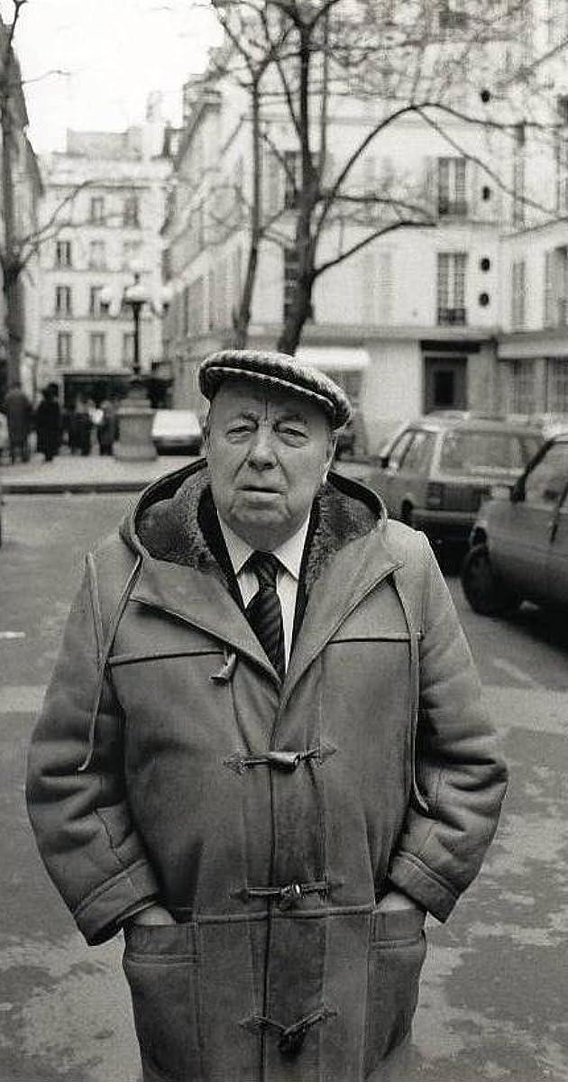 Marcel Carné - IMDb