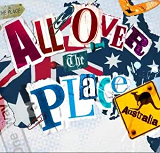 Großartige Filme All Over the Place: Australia: Episode #1.14 (2014) [UltraHD] [720x1280] [mpeg]