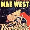 Mae West in Klondike Annie (1936)