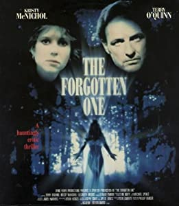 Watch full movie websites The Forgotten One by Alan J. Pakula [h.264]