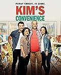 Kim's Convenience Season 4 (Added Episode 1)