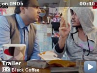 black coffee movie download mp4