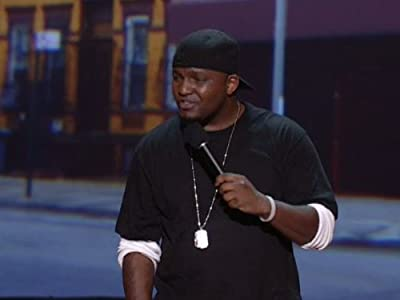 Watch full movies mobile free Aries Spears [360p]