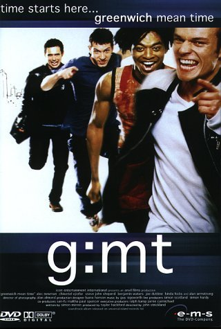 G:MT Greenwich Mean Time (1999)