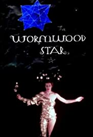 The Wormwood Star (1956) 1080p
