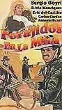 Forajidos en la mira (1985) Poster