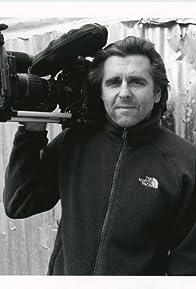 Primary photo for Neil Barrett