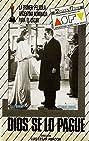God Bless You (1948) Poster