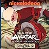 Still Avatar: A Lenda de Aang
