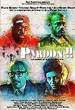 Pardon!!