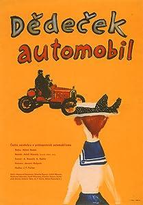 Best watch now movies Dedecek automobil [mts]