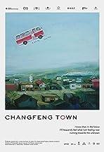 Changfeng Town