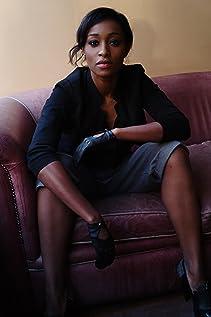 Rochelle Neil