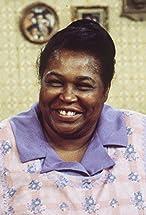 Theresa Merritt's primary photo