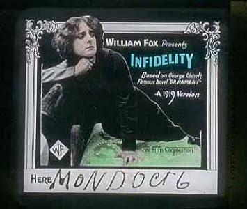 Websites zum Herunterladen neuer Filme Infidelity  [4K2160p] [320x240] by Ashley Miller (1917)