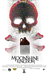 Movie downloads online for Moonshine Kingdom by none [320x240]