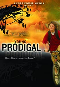 New english movie torrents download The Young Prodigal by [1280x1024]