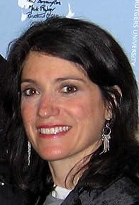 Primary photo for Carla Garapedian