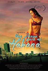 1080p movies torrent download Dancing for My Havana by Pau Teixidor [h264]