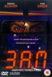 3 A.M. (2001) film en francais gratuit