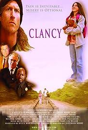 Clancy(2009) Poster - Movie Forum, Cast, Reviews