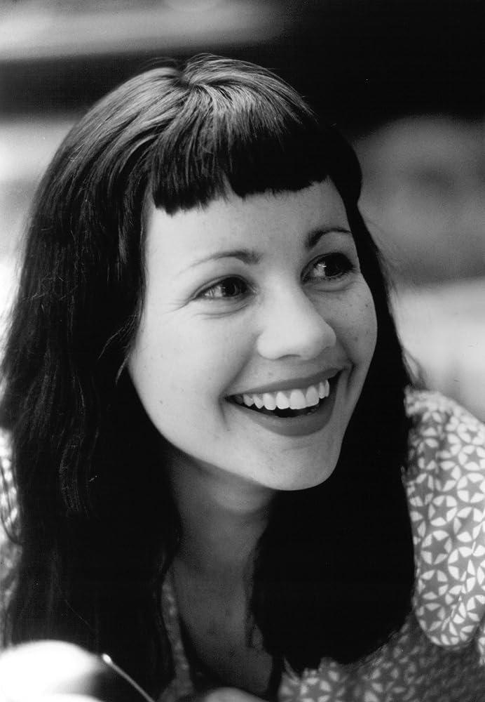 Image result for janeane garofalo 1994