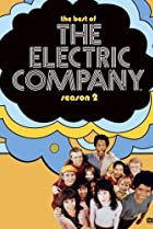 the shows of PBS Kids from the past and present  - IMDb