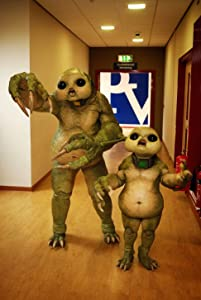 utorrent free download new movies Revenge of the Slitheen: Part 2 by none [avi]