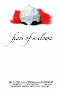 Movie websites to watch online Fears of a Clown by Seth Gordon [Quad]