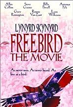 Freebird... The Movie