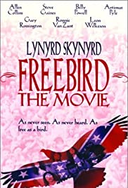 torrent lynyrd skynyrd free bird