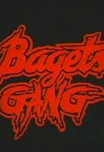 Bagets Gang