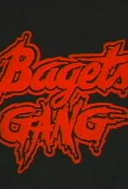 Bagets Gang Poster