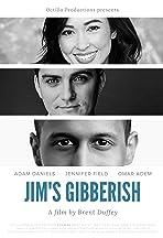 Jim's Gibberish