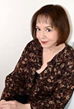 Wendy Goldman's primary photo