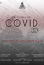 Covid 2024