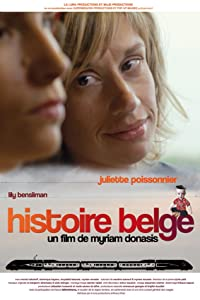 Mobile adult movie downloads Histoire belge [4K