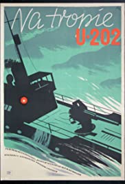 Morskoy okhotnik Poster