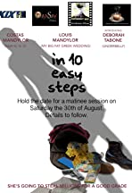 In 10 Easy Steps