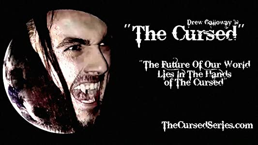 The Cursed full movie in hindi free download mp4